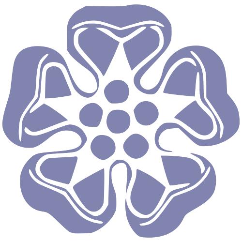 lAo_flower_logo_500x500