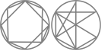 lAo_logo